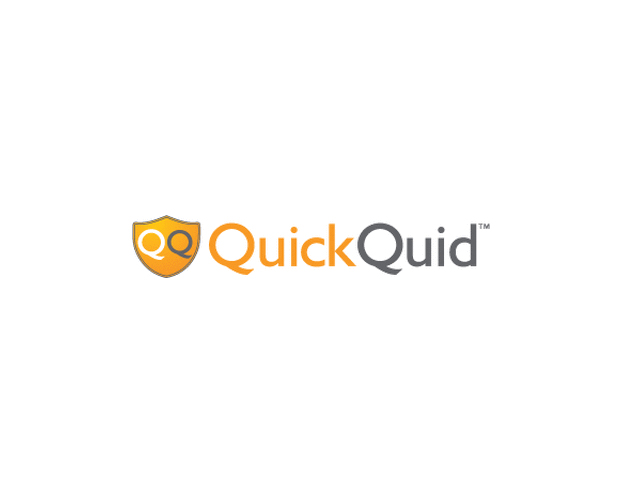 QuickQuid